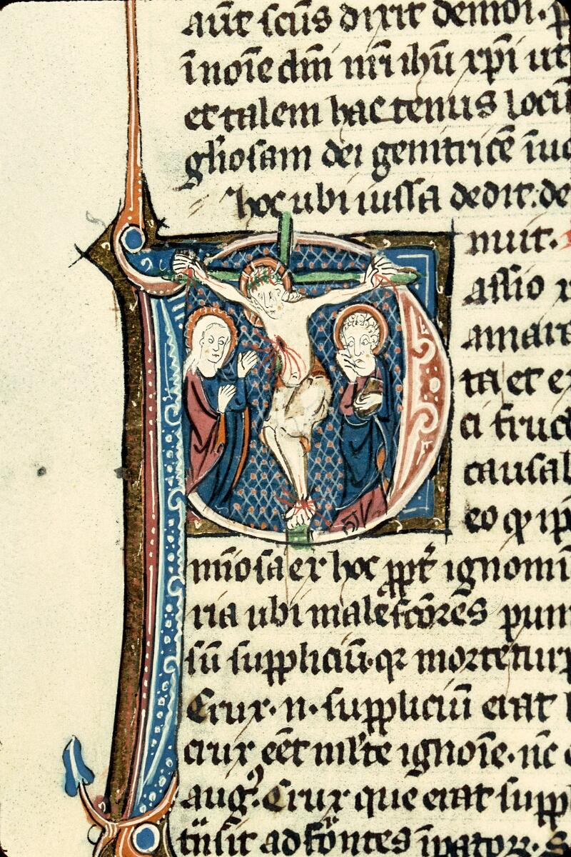 Charleville-Mézières, Bibl. mun., ms. 0177, f. 017v