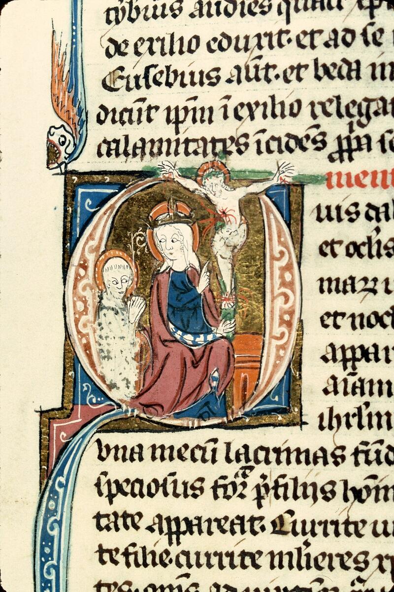 Charleville-Mézières, Bibl. mun., ms. 0177, f. 020v