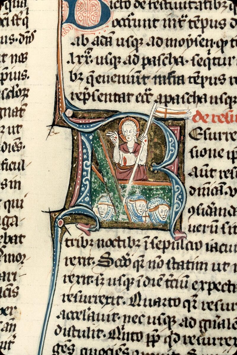 Charleville-Mézières, Bibl. mun., ms. 0177, f. 021v