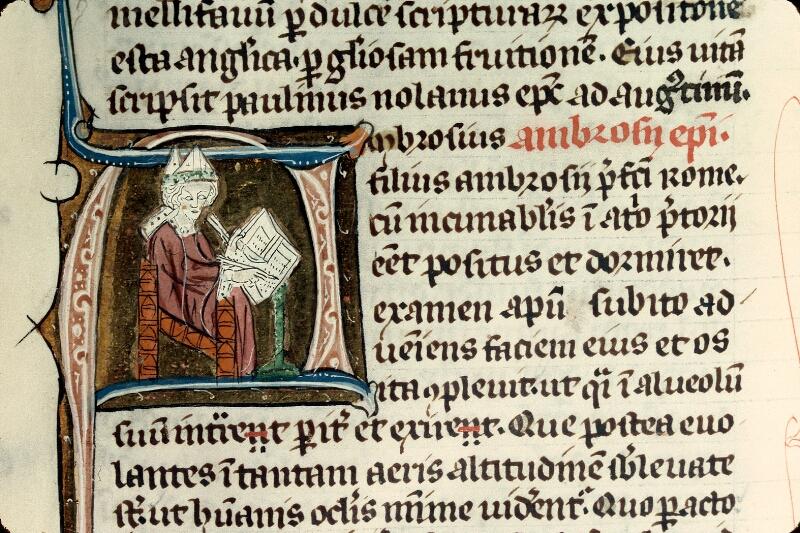 Charleville-Mézières, Bibl. mun., ms. 0177, f. 026