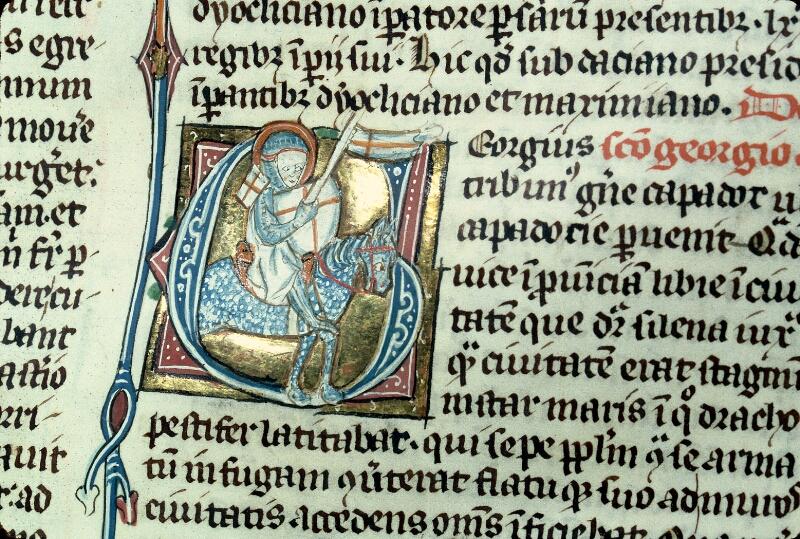 Charleville-Mézières, Bibl. mun., ms. 0177, f. 028v