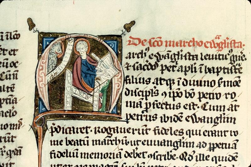 Charleville-Mézières, Bibl. mun., ms. 0177, f. 032
