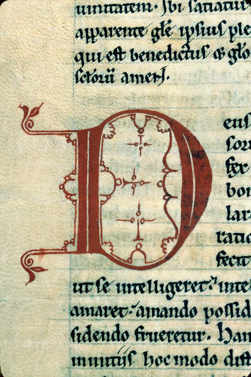 Charleville-Mézières, Bibl. mun., ms. 0184, f. 054v