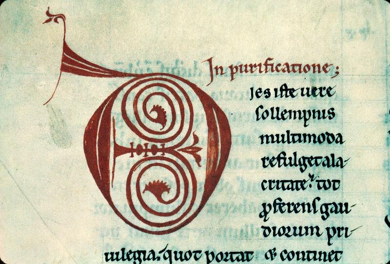 Charleville-Mézières, Bibl. mun., ms. 0184, f. 059v