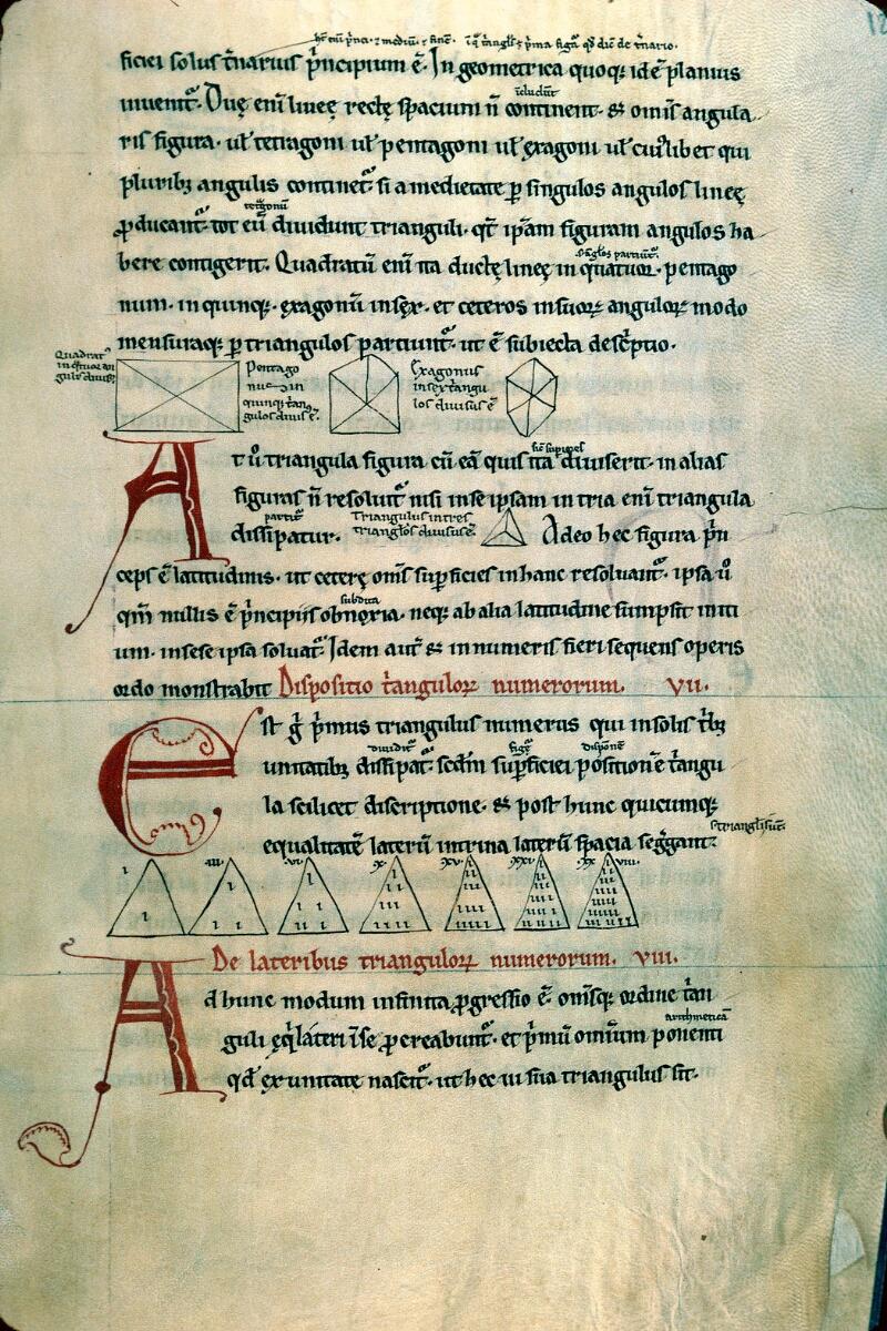 Charleville-Mézières, Bibl. mun., ms. 0184, f. 125