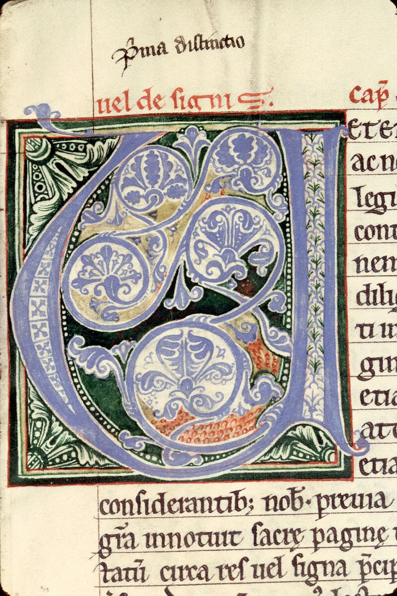 Charleville-Mézières, Bibl. mun., ms. 0193 A, t. I, f. 005