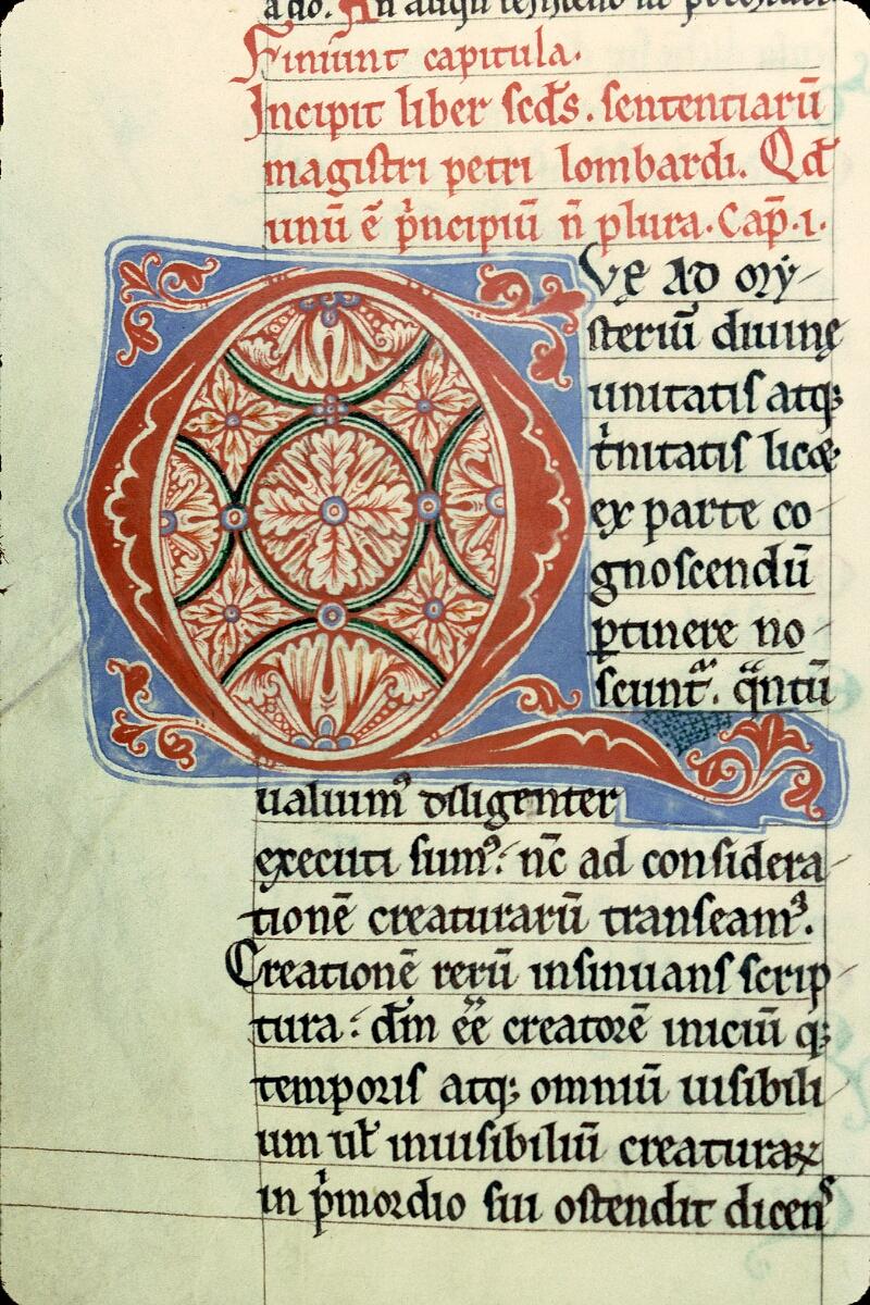 Charleville-Mézières, Bibl. mun., ms. 0193 A, t. I, f. 104v