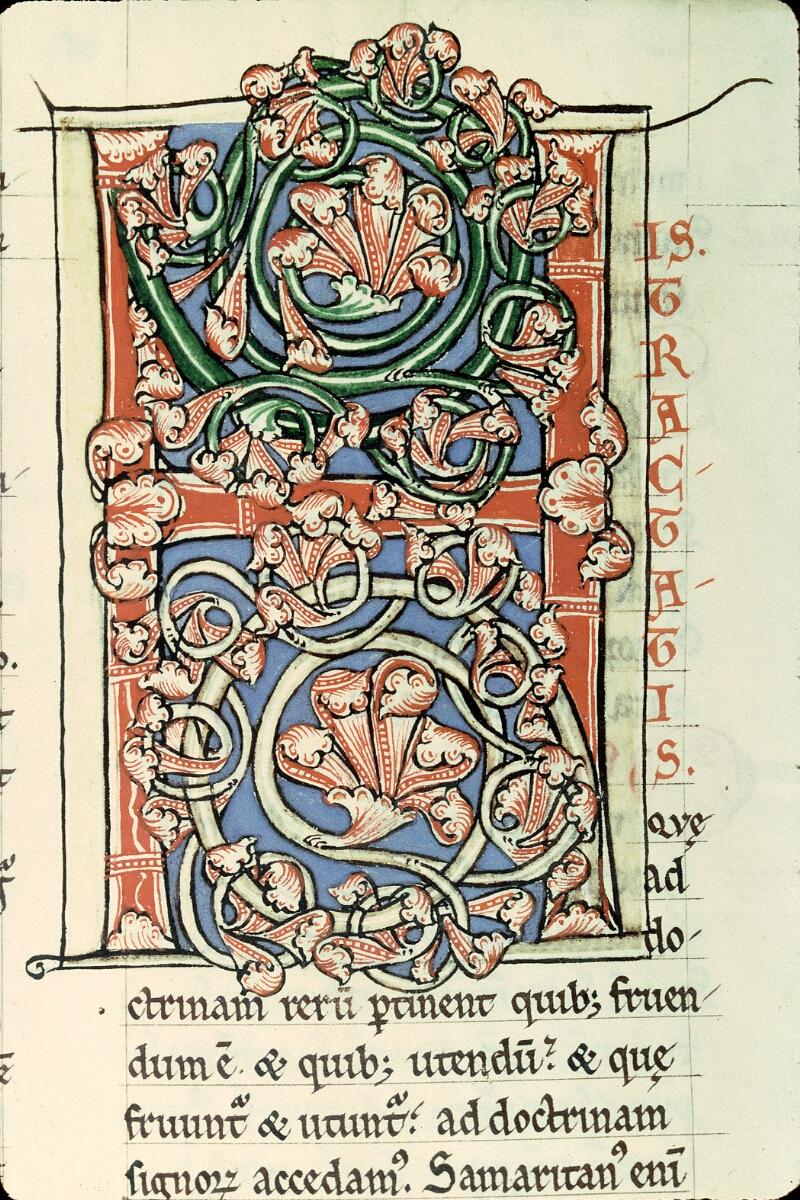 Charleville-Mézières, Bibl. mun., ms. 0193 A, t. II, f. 061