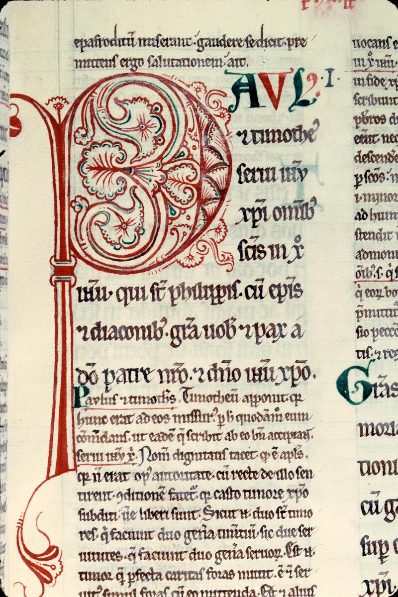 Charleville-Mézières, Bibl. mun., ms. 0193 B, f. 047