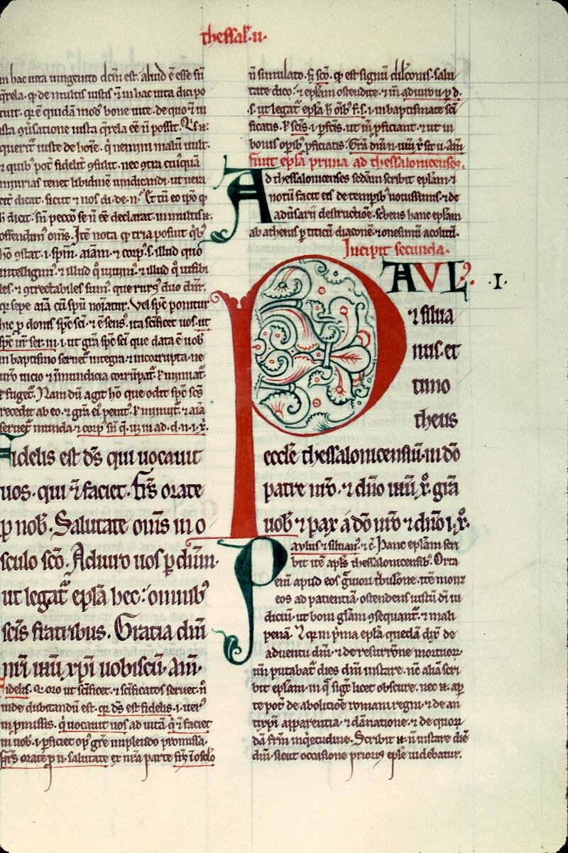 Charleville-Mézières, Bibl. mun., ms. 0193 B, f. 079