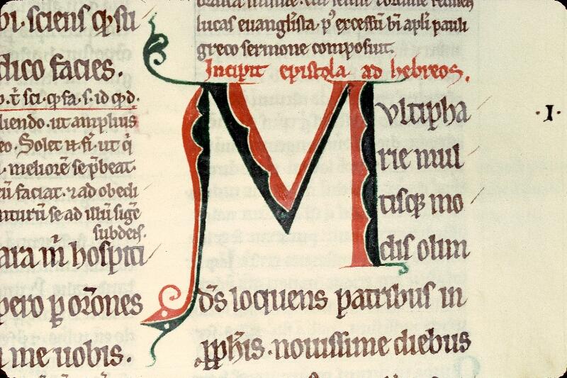 Charleville-Mézières, Bibl. mun., ms. 0193 B, f. 113