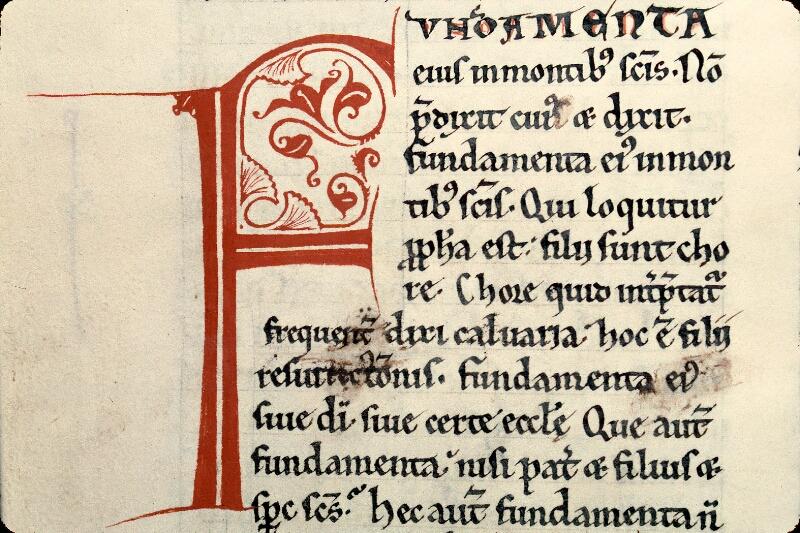 Charleville-Mézières, Bibl. mun., ms. 0196 A, f. 107v