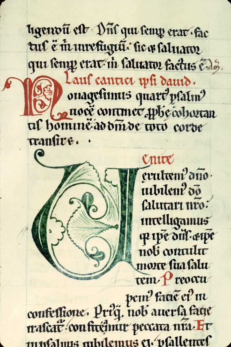 Charleville-Mézières, Bibl. mun., ms. 0196 A, f. 120