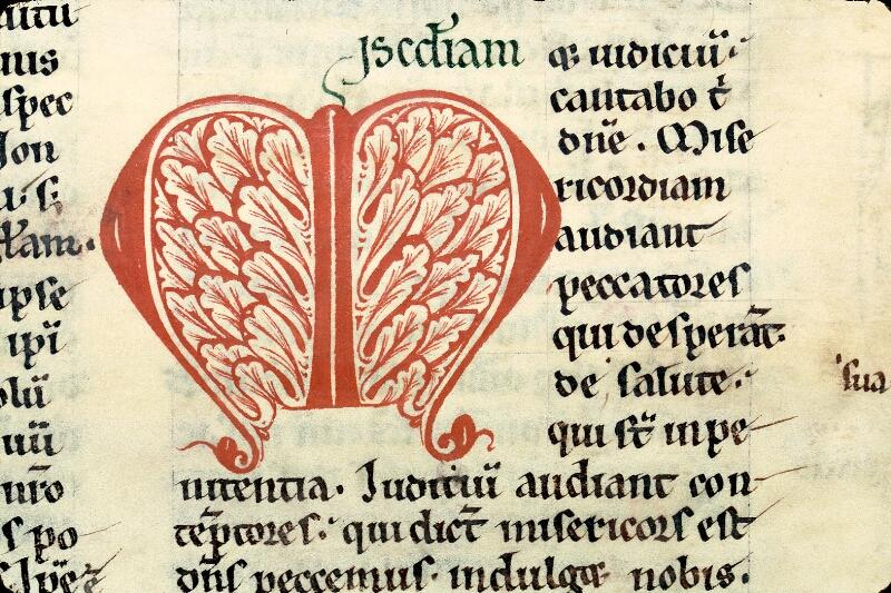 Charleville-Mézières, Bibl. mun., ms. 0196 A, f. 126v