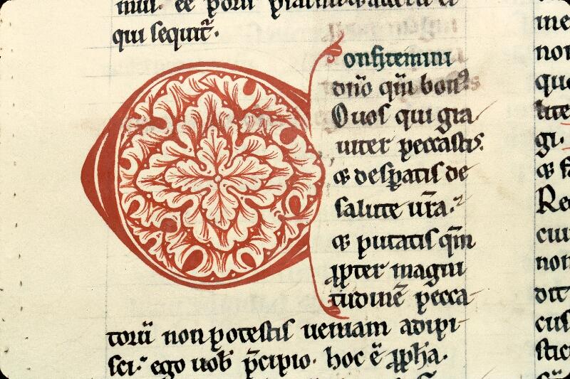 Charleville-Mézières, Bibl. mun., ms. 0196 A, f. 132v
