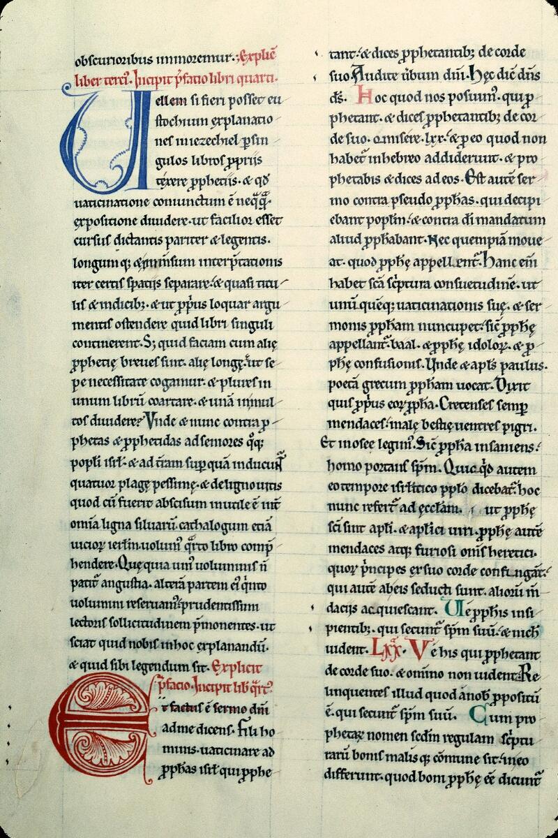 Charleville-Mézières, Bibl. mun., ms. 0196 B, t. II, f. 043v