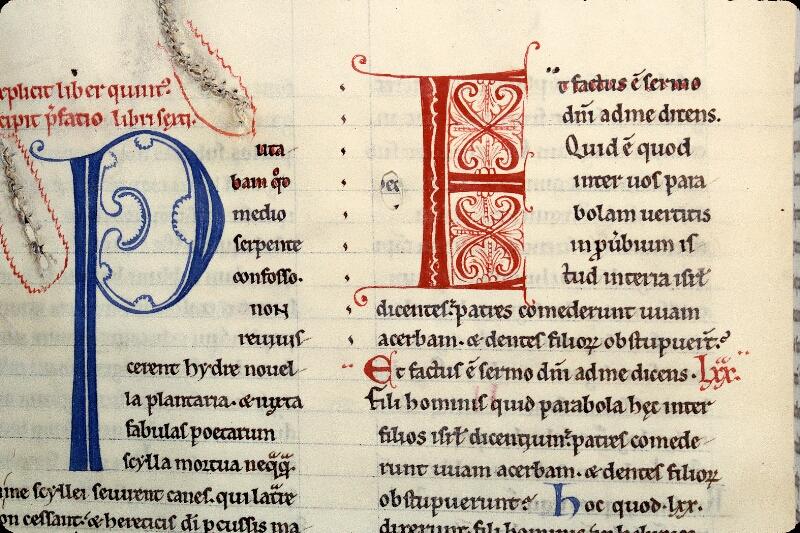 Charleville-Mézières, Bibl. mun., ms. 0196 B, t. II, f. 071v