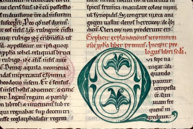 Charleville-Mézières, Bibl. mun., ms. 0196 C, t. I, f. 020