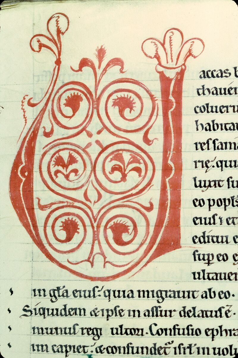 Charleville-Mézières, Bibl. mun., ms. 0196 C, t. I, f. 039v