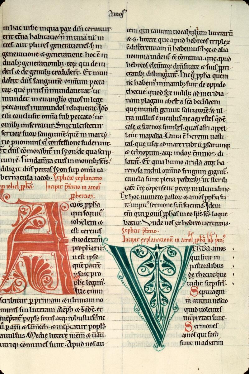 Charleville-Mézières, Bibl. mun., ms. 0196 C, t. I, f. 075