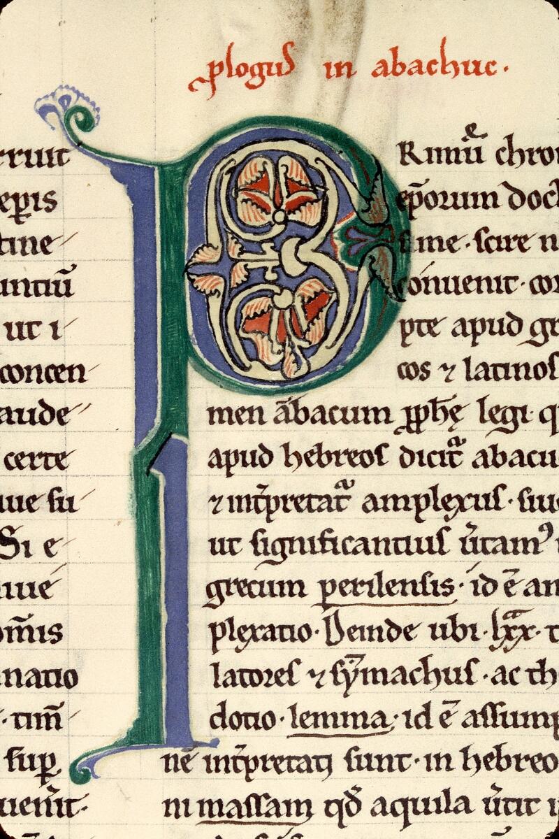 Charleville-Mézières, Bibl. mun., ms. 0196 C, t. II, f. 023