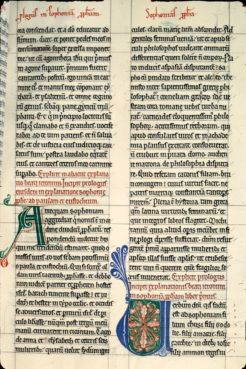 Charleville-Mézières, Bibl. mun., ms. 0196 C, t. II, f. 053