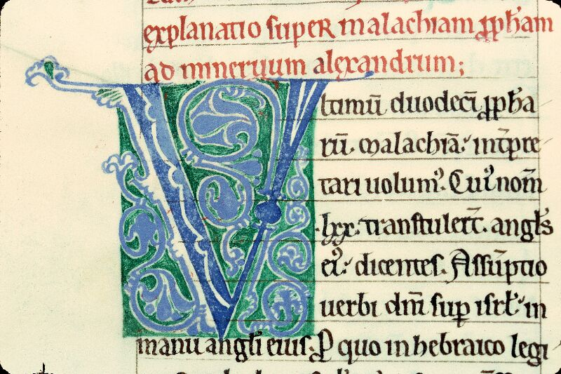 Charleville-Mézières, Bibl. mun., ms. 0196 C, t. II, f. 140v