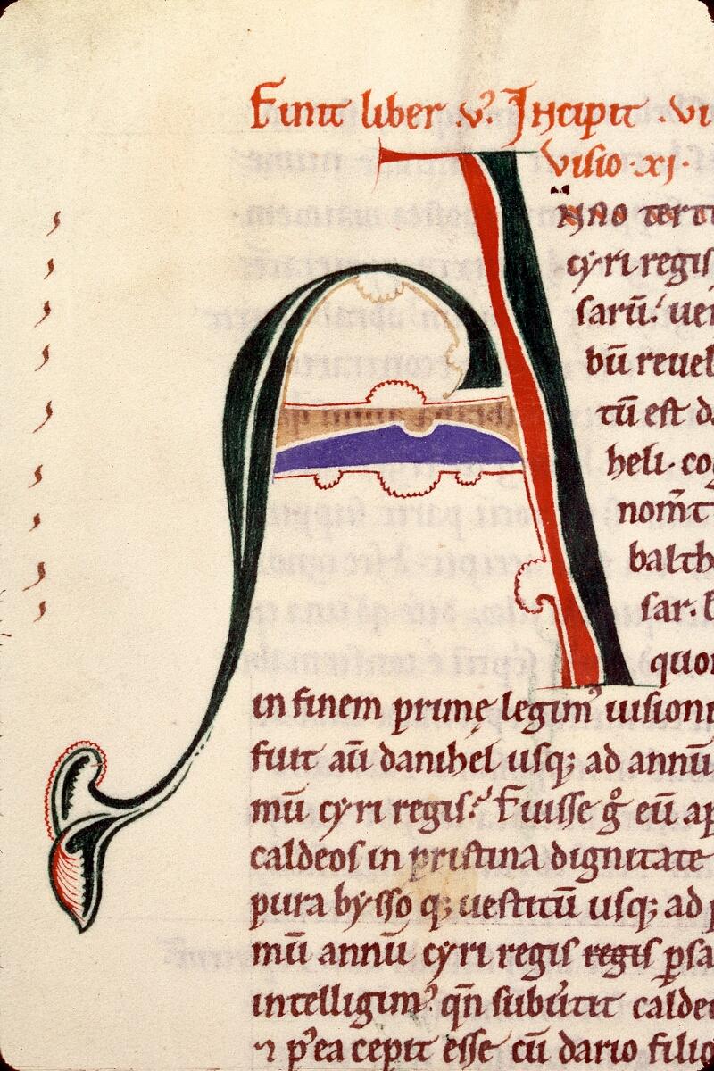 Charleville-Mézières, Bibl. mun., ms. 0196 D, t. III, f. 102v