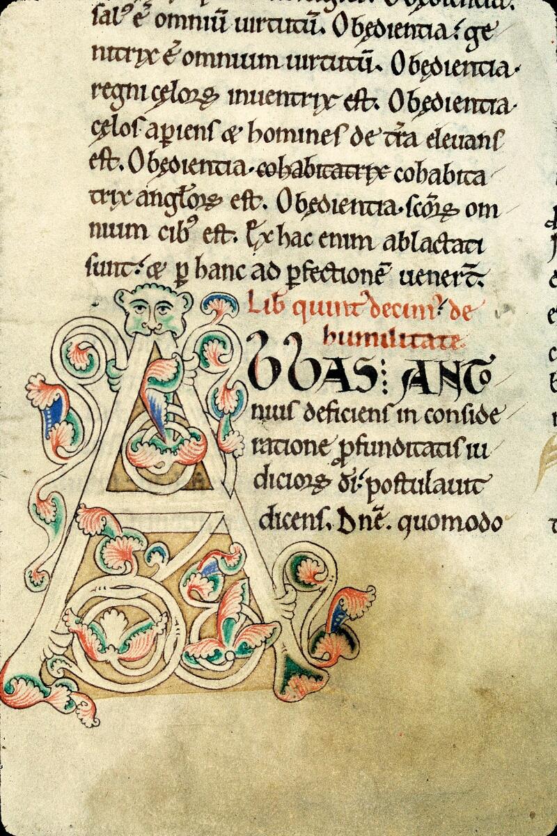 Charleville-Mézières, Bibl. mun., ms. 0196 F, t. I, f. 053