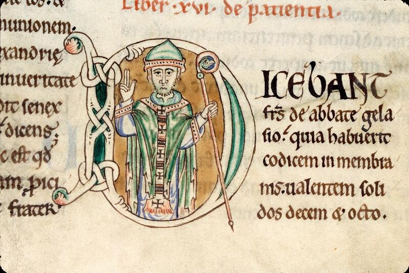 Charleville-Mézières, Bibl. mun., ms. 0196 F, t. I, f. 061