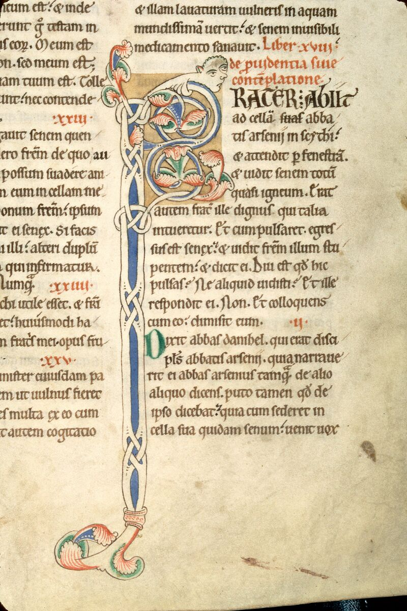 Charleville-Mézières, Bibl. mun., ms. 0196 F, t. I, f. 065