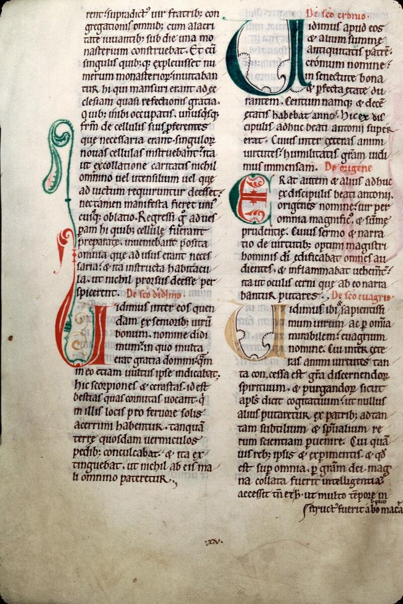 Charleville-Mézières, Bibl. mun., ms. 0196 F, t. I, f. 120v
