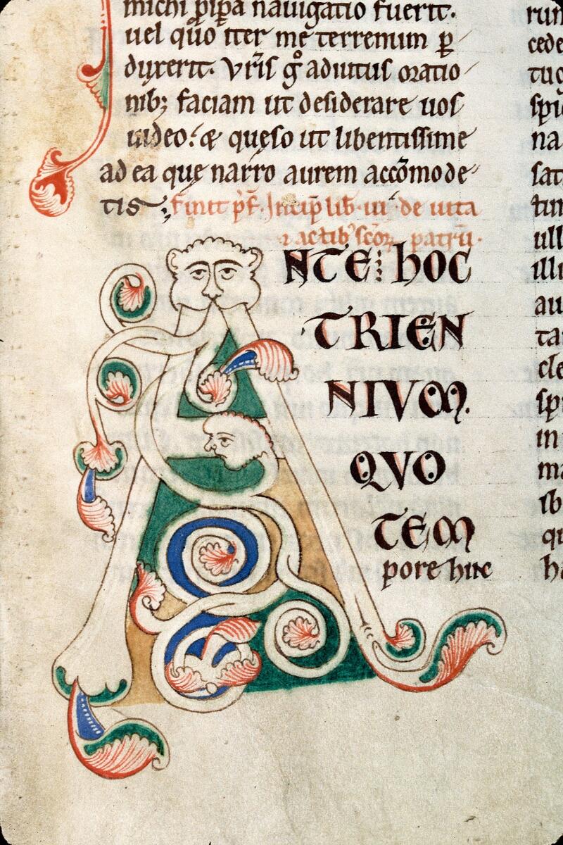 Charleville-Mézières, Bibl. mun., ms. 0196 F, t. I, f. 131