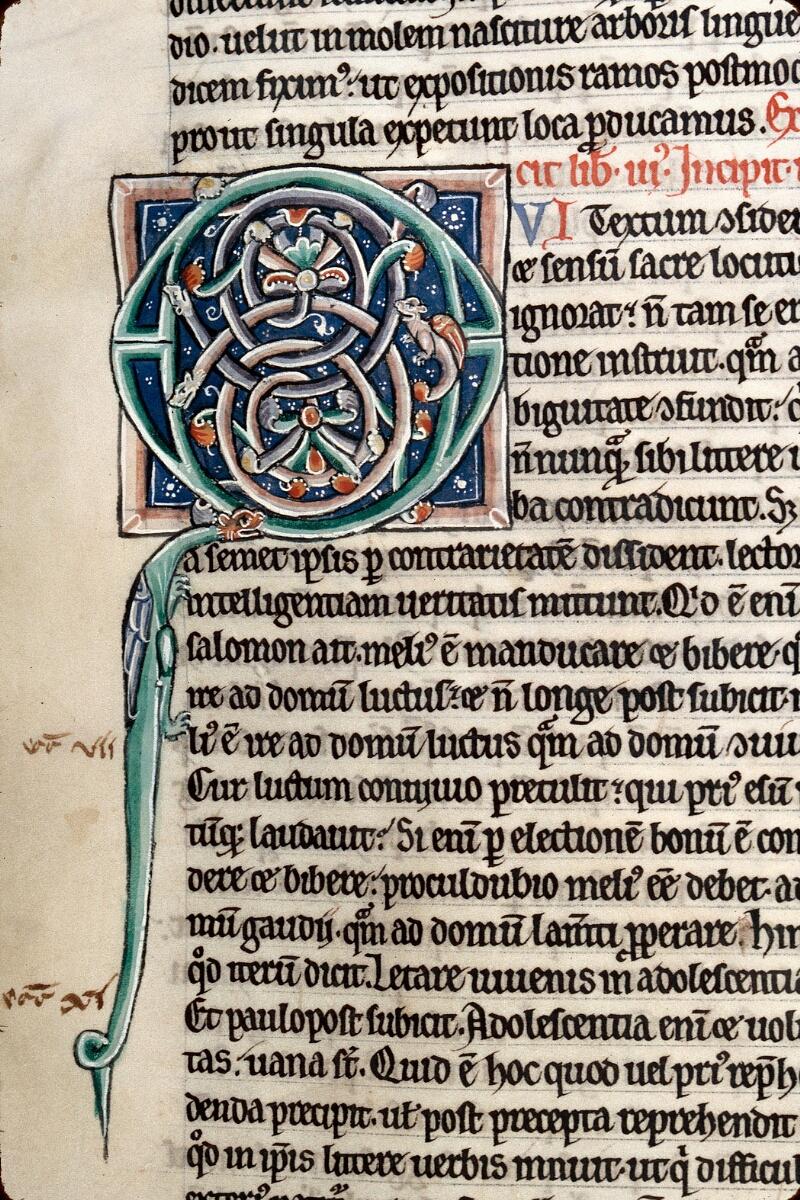 Charleville-Mézières, Bibl. mun., ms. 0198, t. I, f. 031v
