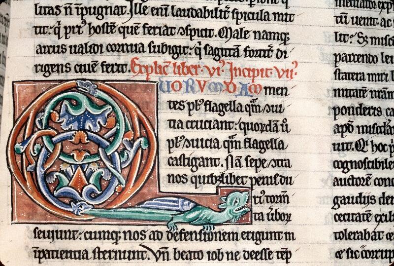 Charleville-Mézières, Bibl. mun., ms. 0198, t. I, f. 062