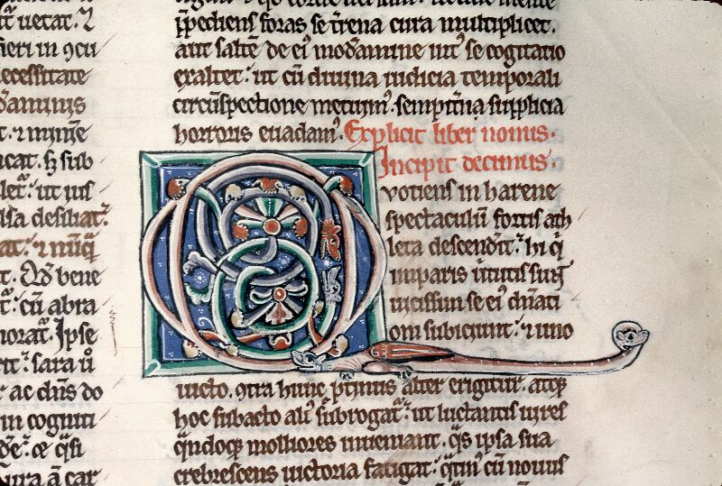 Charleville-Mézières, Bibl. mun., ms. 0198, t. I, f. 097
