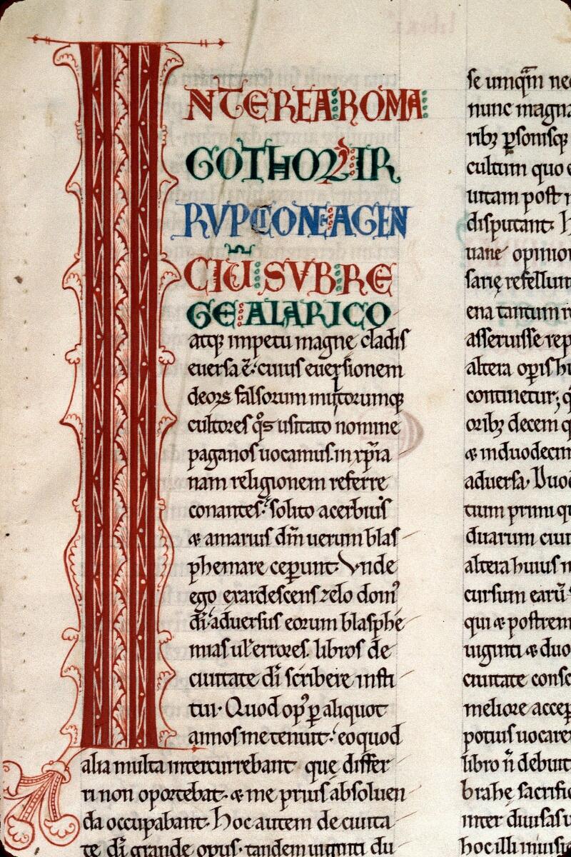 Charleville-Mézières, Bibl. mun., ms. 0202, t. XVI, f. 008