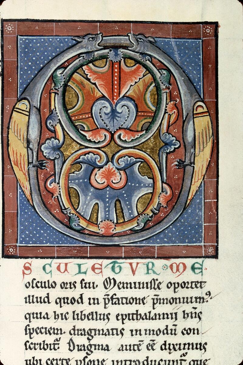 Charleville-Mézières, Bibl. mun., ms. 0207, t. IV, f. 010