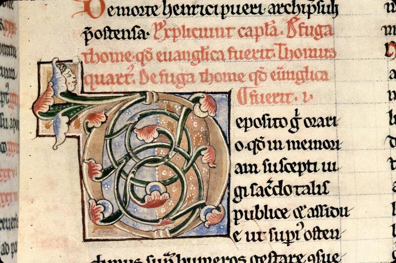 Charleville-Mézières, Bibl. mun., ms. 0222, f. 035
