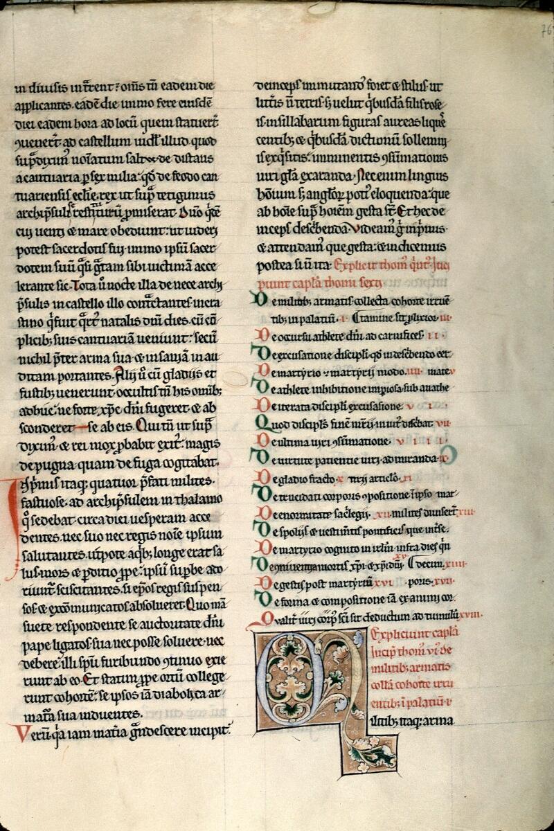 Charleville-Mézières, Bibl. mun., ms. 0222, f. 076