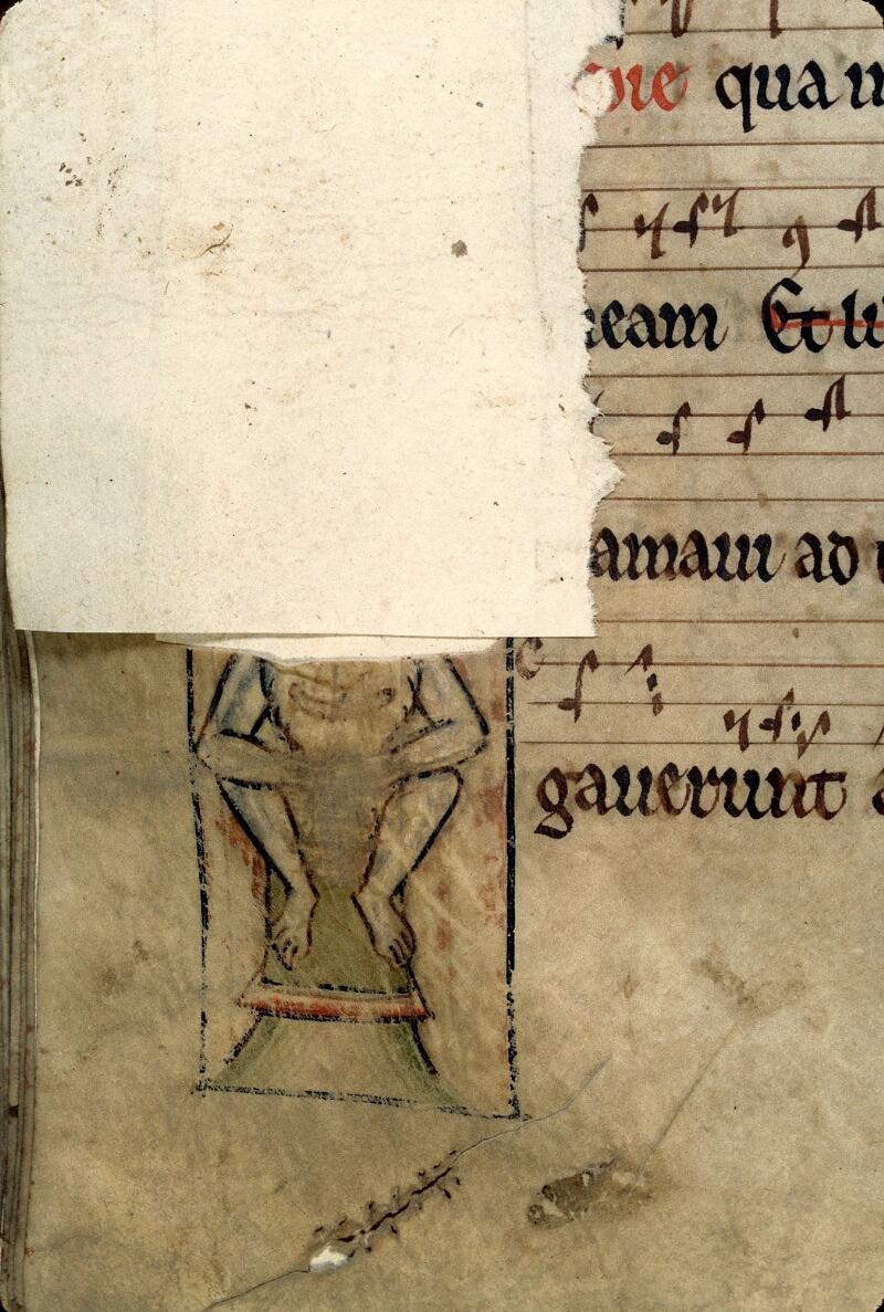 Charleville-Mézières, Bibl. mun., ms. 0227, f. 035v