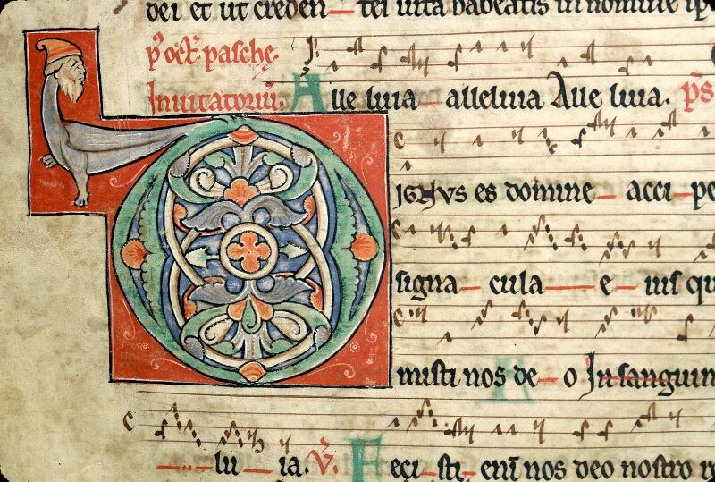 Charleville-Mézières, Bibl. mun., ms. 0227, f. 046v