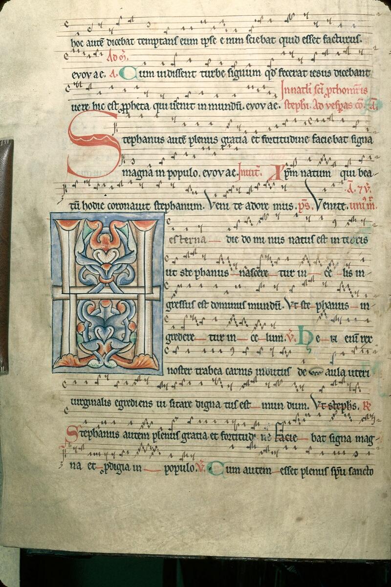 Charleville-Mézières, Bibl. mun., ms. 0227, f. 074v