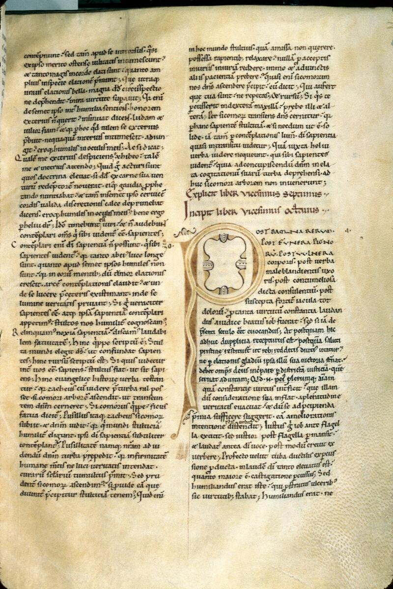 Charleville-Mézières, Bibl. mun., ms. 0238, f. 067