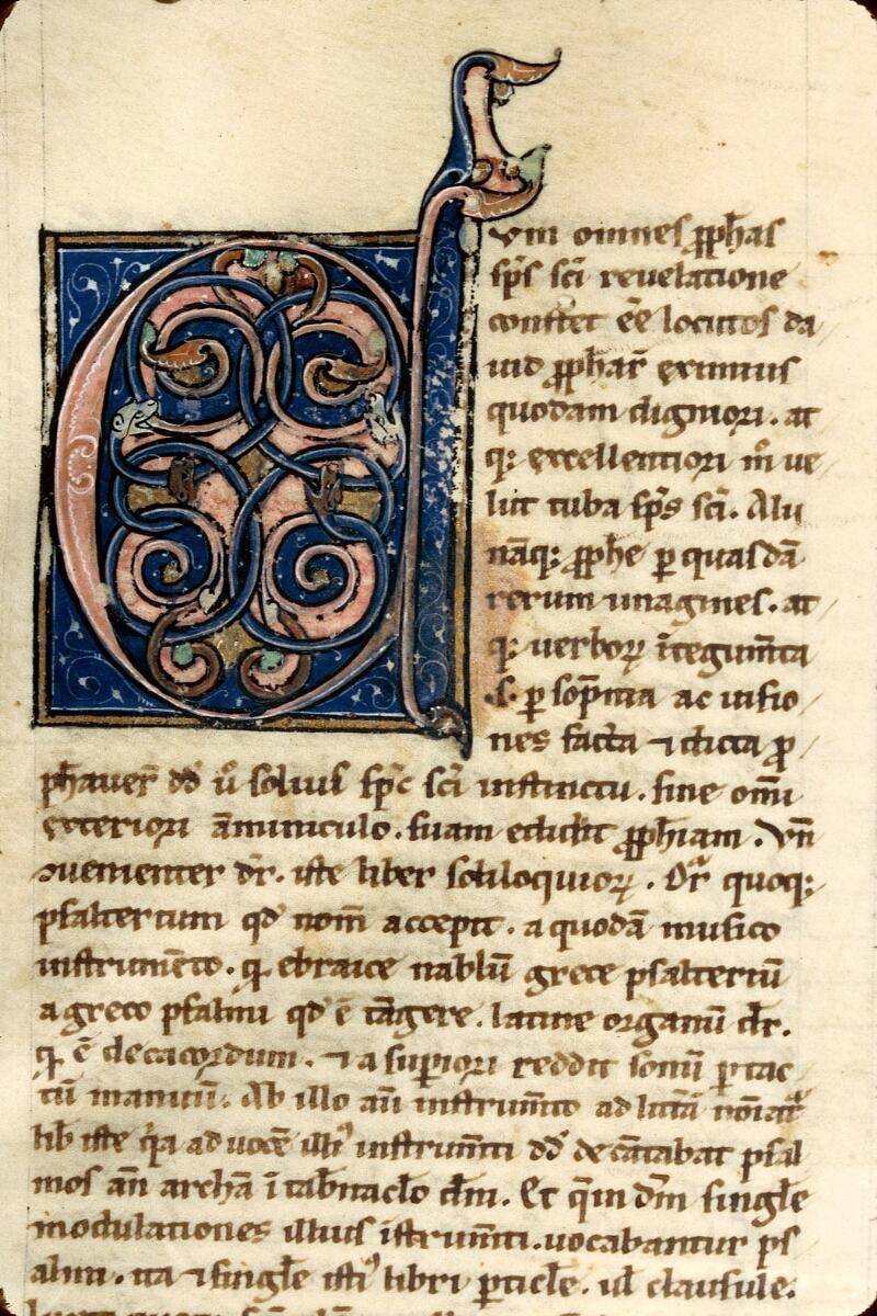 Charleville-Mézières, Bibl. mun., ms. 0241, f. 001