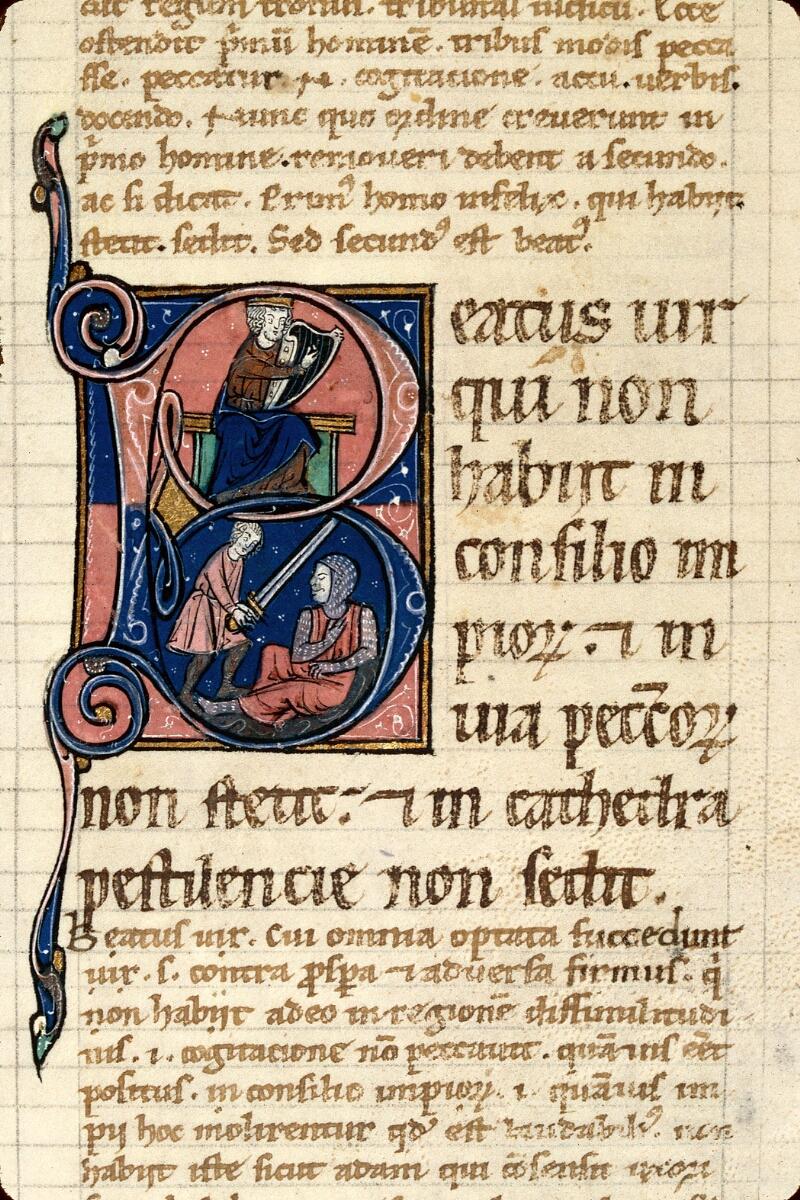 Charleville-Mézières, Bibl. mun., ms. 0241, f. 002