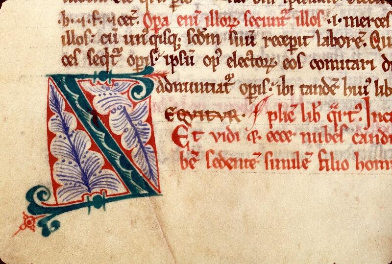 Charleville-Mézières, Bibl. mun., ms. 0242, f. 083v