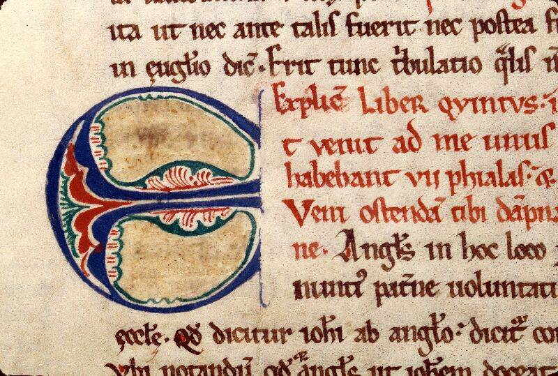 Charleville-Mézières, Bibl. mun., ms. 0242, f. 094v