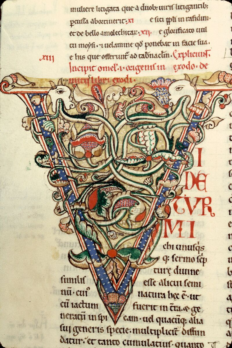 Charleville-Mézières, Bibl. mun., ms. 0245, t. I, f. 037v