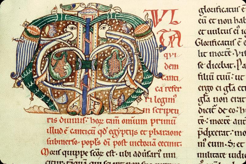 Charleville-Mézières, Bibl. mun., ms. 0245, t. I, f. 050v